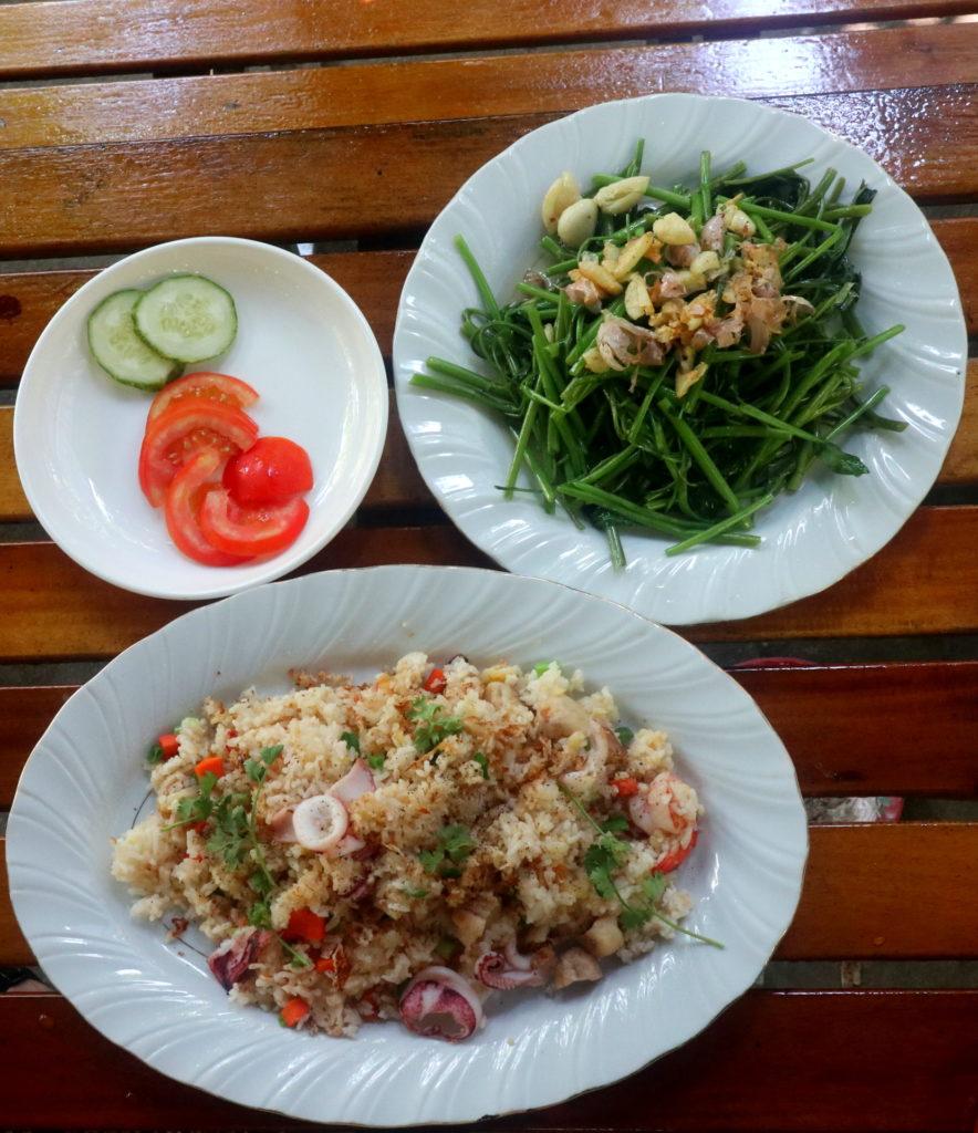welcher strand vietnam